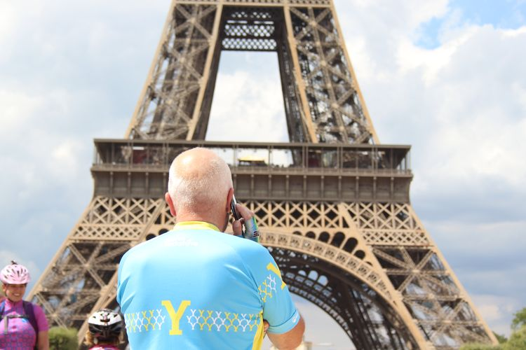 london-to-paris-cycle-4