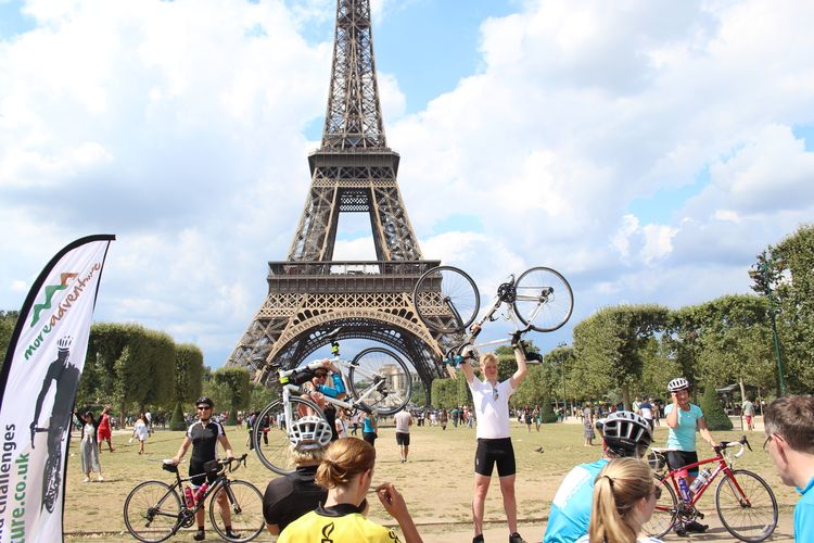 london-to-paris-cycle-6