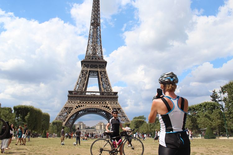 london-to-paris-cycle-7