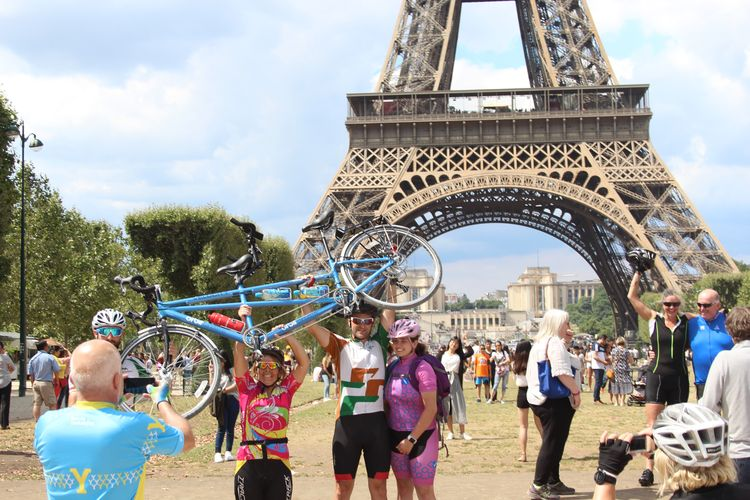 london-to-paris-cycle-8