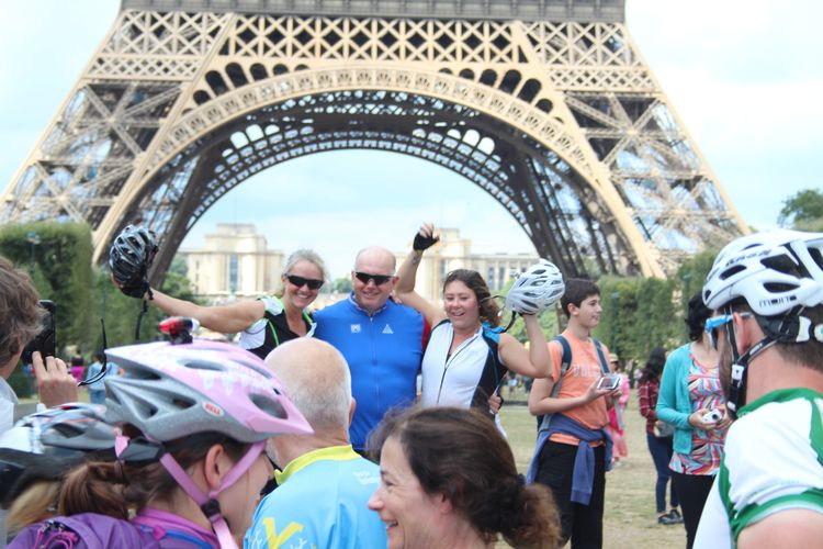 london-to-paris-cycle-9