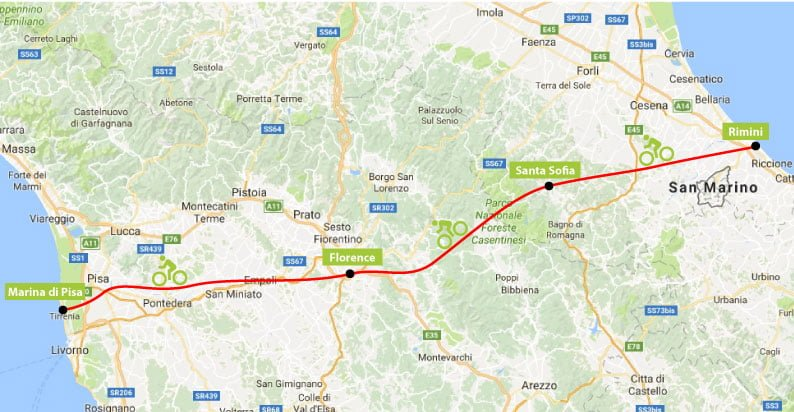 map-italy-coast-to-coast