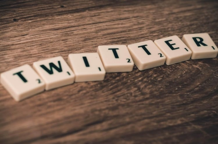 top-tips-for-using-Twitter-for-fundraising-events-3