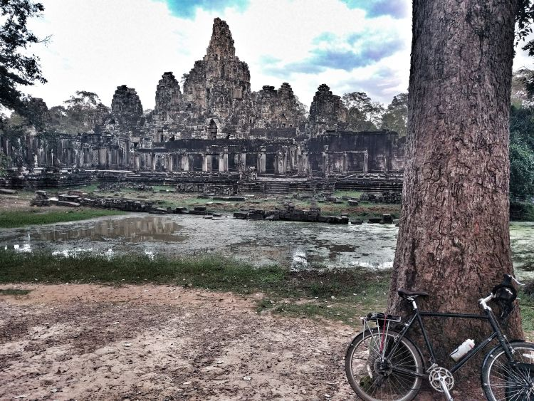 cycling-in-vietnam-cambodia-1