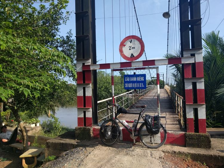 cycling-in-vietnam-cambodia-15