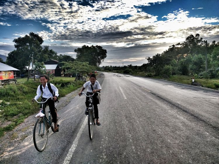 cycling-in-vietnam-cambodia-3