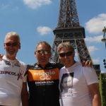 london-to-paris-cycle-303