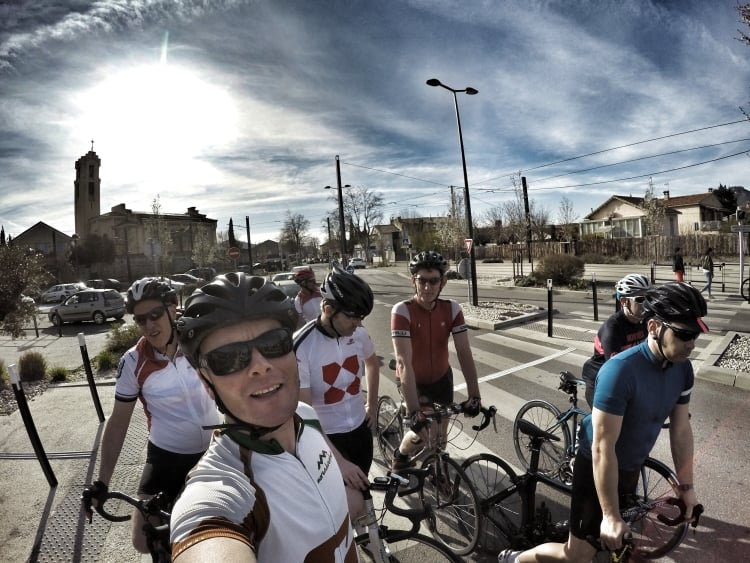 cycling-marseille-to-cannes-mipim-10