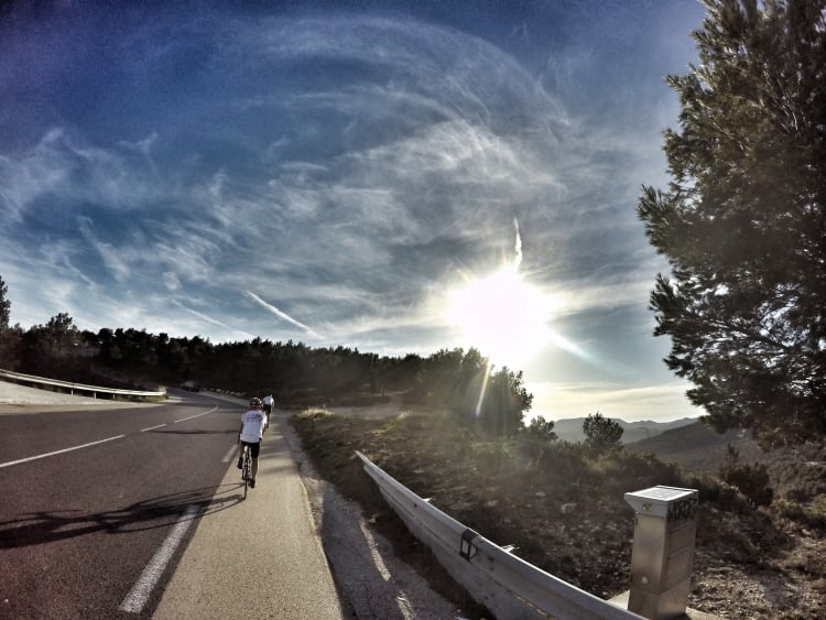 cycling-marseille-to-cannes-mipim-105