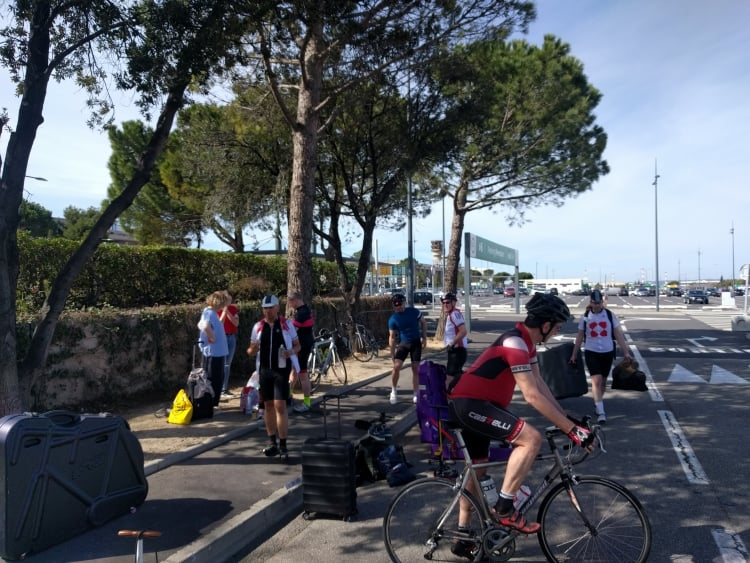cycling-marseille-to-cannes-mipim-107