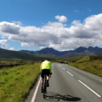 three peaks cycle
