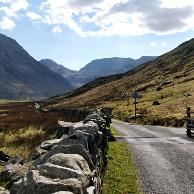 cycling-in-snowdonia-201