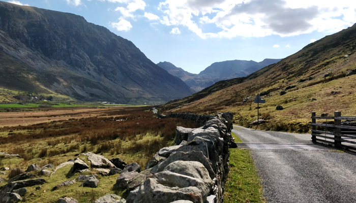 cycling-in-snowdonia-(45)