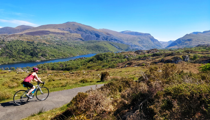 cycling-in-snowdonia-(55)