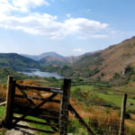 cycling-in-snowdonia-(56)