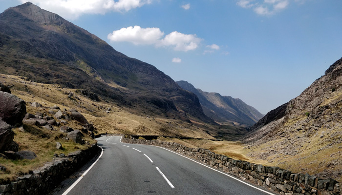 cycling-in-snowdonia-(59)