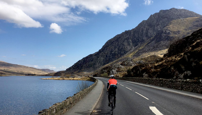 cycling-in-snowdonia-(61)