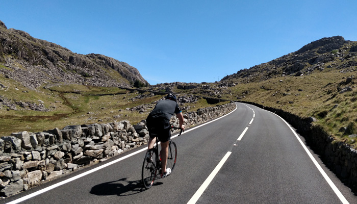 cycling-in-snowdonia-(80)