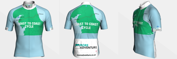 coast-to-coast-cycling-jersey-all-three