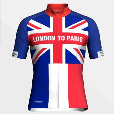 london-to-paris-cycling-jersey