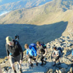 climb-snowdon-1