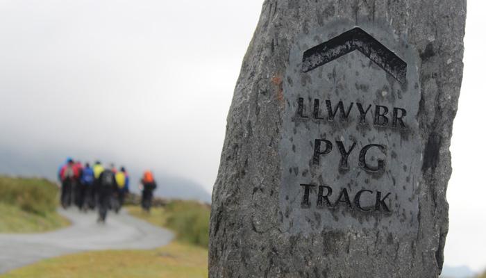 climb-snowdon-3
