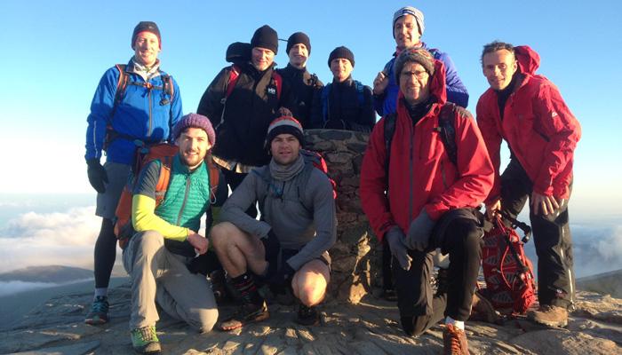 climb-snowdon-4