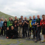 climb-snowdon-5