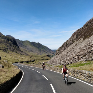 snowdonia-cycling-weekend-11